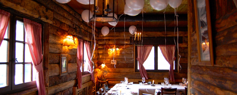 la ferme hotel restaurant la clusaz sur les pistes et pr s du centre alpes fran aises. Black Bedroom Furniture Sets. Home Design Ideas